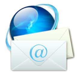 mailservice